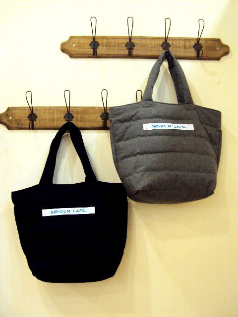 soholm-cafe-bag-001