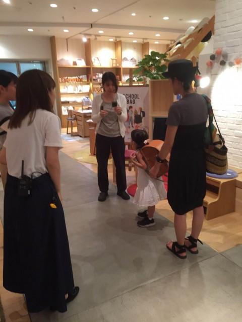 KIDS 撮影会2