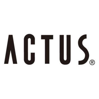 ACTUS LOGO