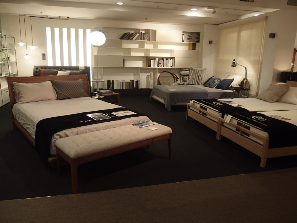 ◇ベッド・マットレス・寝具セール◇11/30まで!