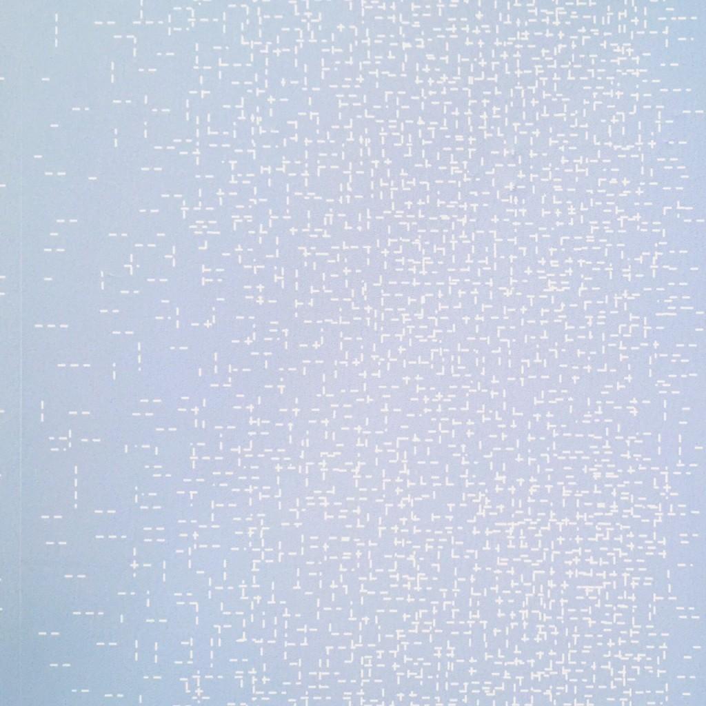 刺子 壁紙