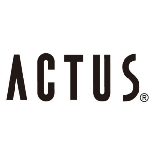 ACTUS-LOGO