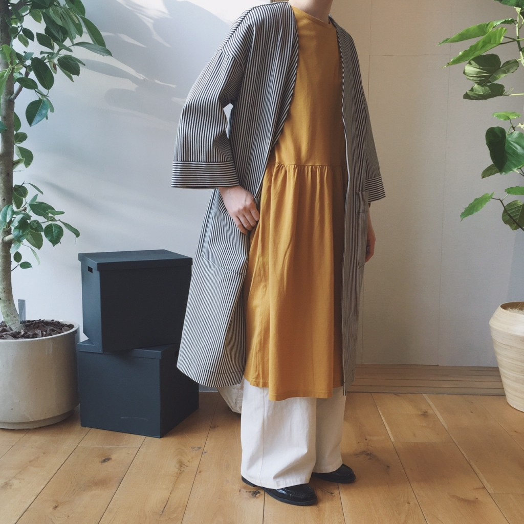 ouur 2018ss