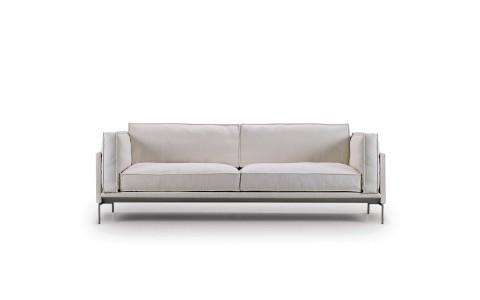 slimline__0000_slimline-sofa-240x90-cm-gravel-20-1-26031
