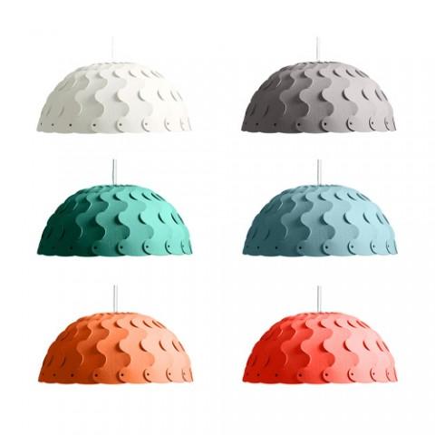 lamp_slide_plngroup_hush_14