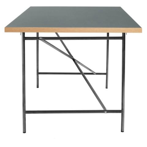 EIERMANN-1-TABLE_02
