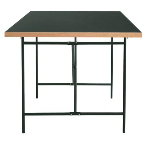 EIERMANN-2-TABLE_02